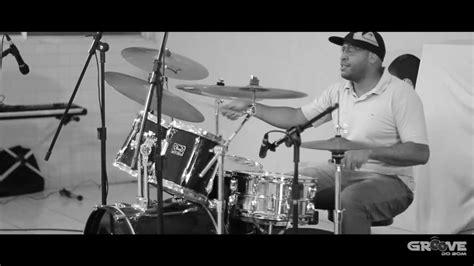Groove Do Bom -101 Eastbound