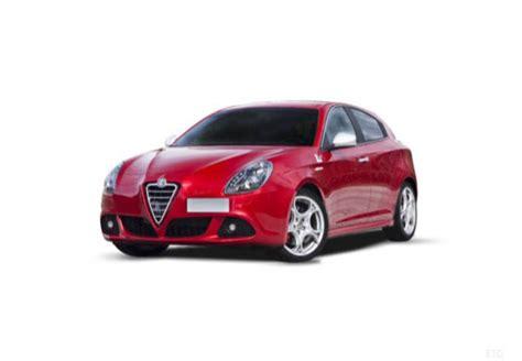 Buy Alfa Romeo Giulietta Tyres Online