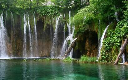 Wallpapers Waterfall Screensavers Waterfalls Epic Downloads Nokia