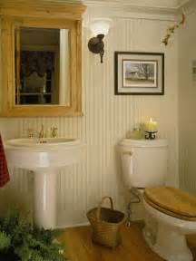 pedestal sink bathroom design ideas beadboard walls home design ideas pictures remodel and decor