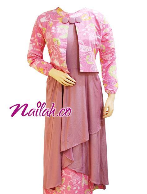 vinata pink ak maxi syari india gamis dress maxi pesta 50 best images about kebaya on