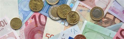 post office bureau de change buy back currency ltd