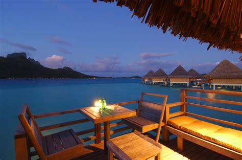 visit french polynesias bora bora travel pacific agency