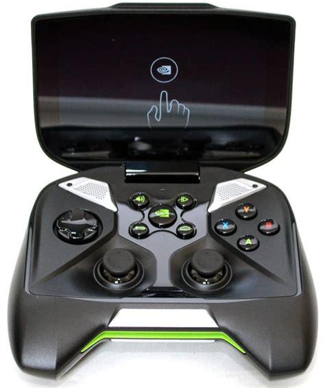 nvidia shield console nvidia shield portable console review eteknix