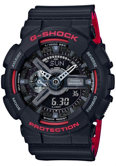 Jam Tangan Pria Merk Luminox jual jam tangan original bm pria merk casio gshock type