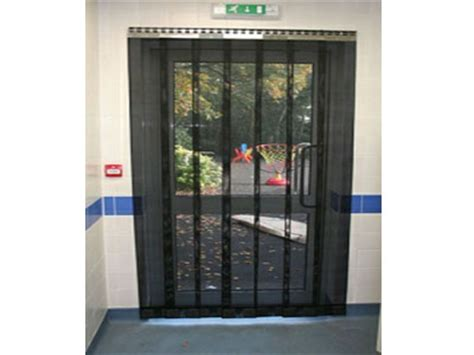 door fly screens bespoke uk manufacturer premier screens
