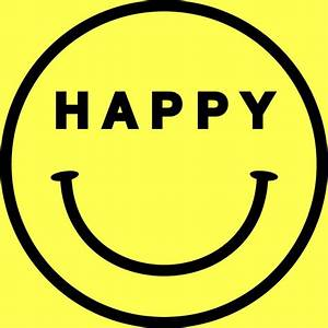 H A P P Y (@A_Band_HAPPY)   Twitter  Happy
