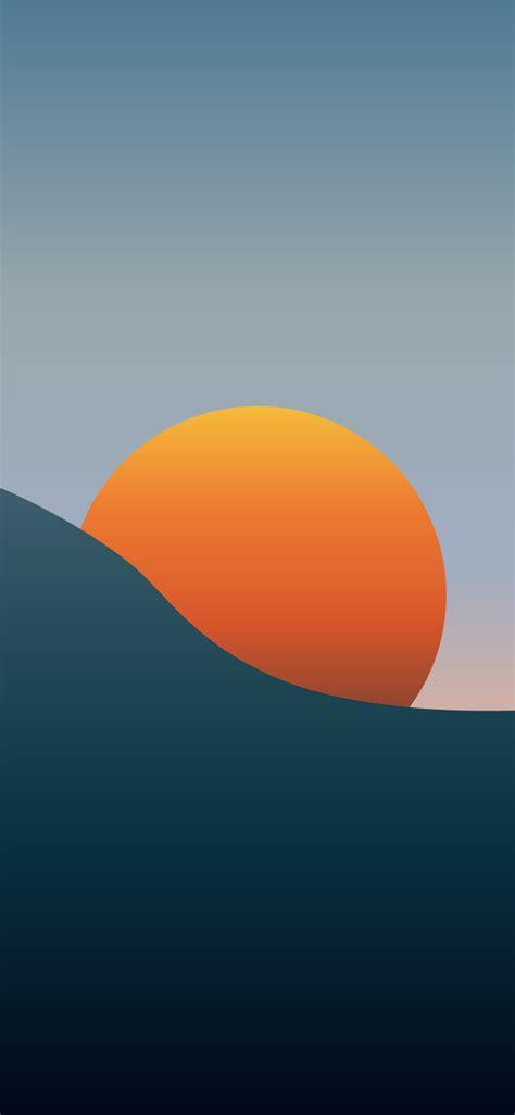 Minimalistic minimalist wallpaper anime vector minimalism minimalistanime digitalart minimal minimalisticwallpaper. Minimalist iphone wallpaper hd 4k | HeroScreen - Cool Wallpapers