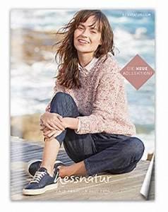 H M Katalog Online Blättern : mode kataloge kostenlos online bestellen bei ~ Eleganceandgraceweddings.com Haus und Dekorationen