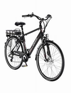 Hagebau E Bike : e bike herren calvin 71 12 cm 28 zoll von hagebau ansehen ~ Eleganceandgraceweddings.com Haus und Dekorationen