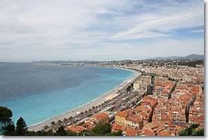Bibliotheque De Nice : nice capitale de la c te d 39 azur provence web ~ Premium-room.com Idées de Décoration