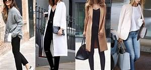 Style Chic Femme : boutique odette blog mode homme femme enfant et lifestyle ~ Melissatoandfro.com Idées de Décoration