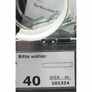Ikea Kühlschrank Ersatzteile : ikea ersatzteile nr 101324 ebay ~ Watch28wear.com Haus und Dekorationen