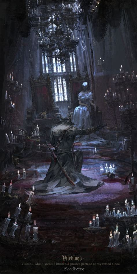 You can also upload and share your favorite dnd wallpapers. Pin by Lena Heimann on Weibliche charaktere | Dark souls art, Bloodborne art, Dark souls