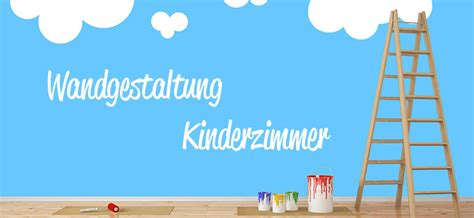 Kinderzimmer Anregend Gestalten by Kinderzimmergestaltung Enrichtungstipps Mit Wandtattoos