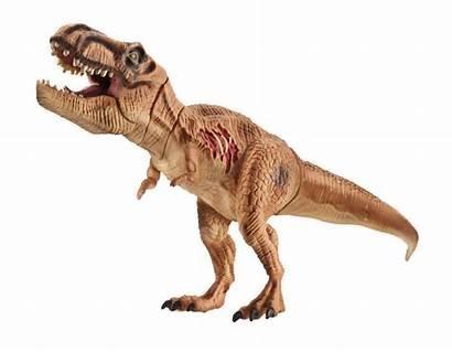 Jurassic Rex Toy Hasbro Tyrannosaurus Figure Basic