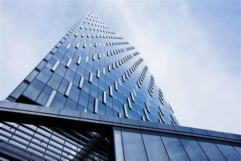 award  tower  pnc plaza architect magazine