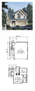 garage apartment plans 2 bedroom country traditional garage plan 86903 apartments garage apartment plans and garage apartments