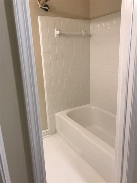 bathtub contractor tile refinishing company atlanta