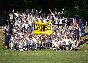 sports day 2018 mill hill schools