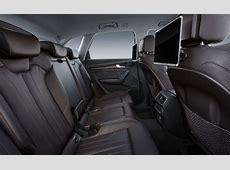 2018 Audi Q5 Release date, Price, Interior, Review, Specs