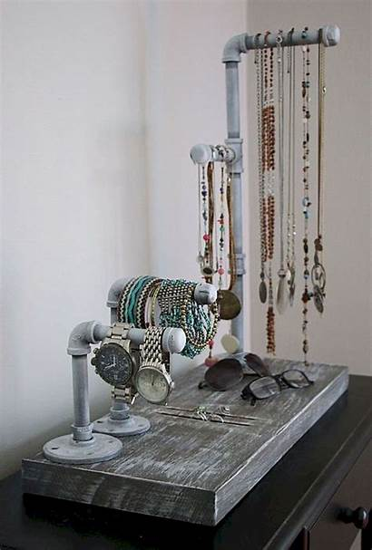 Upcycling Diy Projects Recycled Jewelry Amazing Stunning
