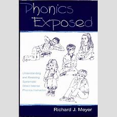Meyer Describes A Phonics Lesson  Chapter 3 Didactic Literacy Pedagogy  Γραμματισμοί Neamathisi