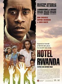 voir regarder hotel rwanda film francais complet hd hotel rwanda 171 film complet en streaming vf