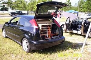 Mobilia  2000 Nissan Maxima Windshield Washer Fuse Full