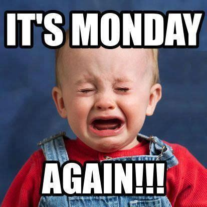 Disgusting Monday Memes - monday memes pinterest image memes at relatably com