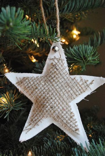 cute diy christmas ornaments style motivation