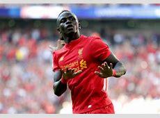 [Teams] Liverpool vs Chelsea Confirmed LineUps