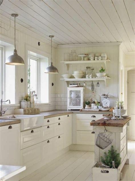 les 25 meilleures id 233 es de la cat 233 gorie cuisines en bois blanc sur