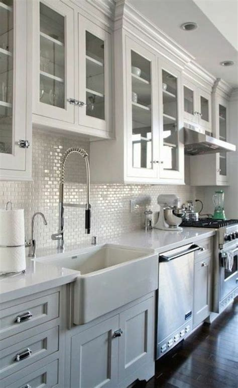 meuble cuisine blanc pas cher evier de cuisine blanc pas cher chaios com