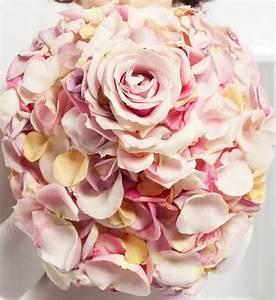 Bewegungsmelder Geht Nicht Mehr Aus : mehr romantik geht nicht glamelie aus rosenbl ten bl ttern die verwendung dieses bildes ist ~ Orissabook.com Haus und Dekorationen