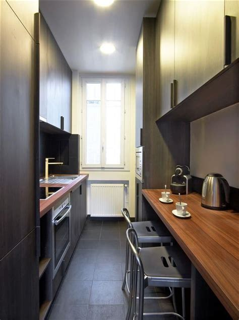 idee cuisine americaine appartement idee cuisine americaine appartement deco cuisine