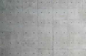 Pleasant Design Ideas Concrete Wall Paper Wallpaper ...