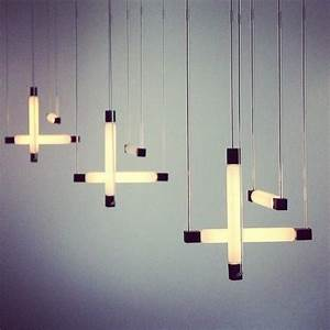 Lampen Klassiker Bauhaus : lampen klassiker ausgezeichnet designerlampen die schonsten designklassiker 32536 haus ~ Markanthonyermac.com Haus und Dekorationen