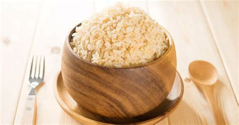 how to cook brown rice hinode s how to cook brown rice hinode rice