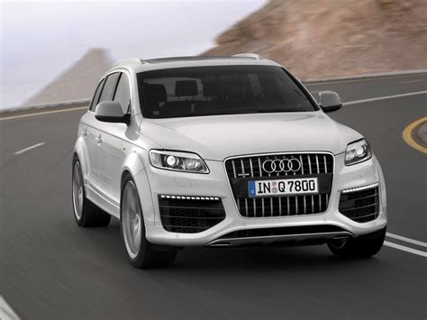 Audi Q7 Hd Picture by Gorgeous Audi Q7 Wallpaper Hd Pictures