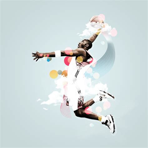 sports graphic design sports motion design on behance