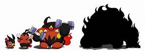 Tepig Pokemon Card Mega Images | Pokemon Images