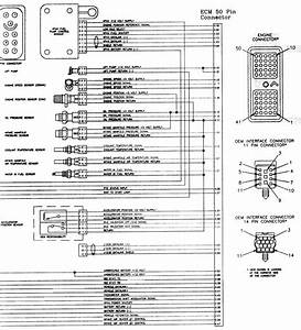 2001 Dodge Ram 2500 Cummins Ignition Wiring Diagram