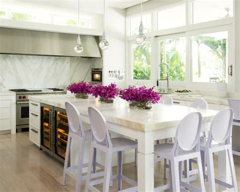 large kitchen island with seating and storage fabulously cool large kitchen islands with seating and 9876