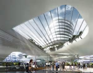 uni design unstudio singapore of technology and design