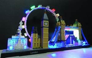 Lego Led Beleuchtung : store page 2 brick loot ~ Orissabook.com Haus und Dekorationen