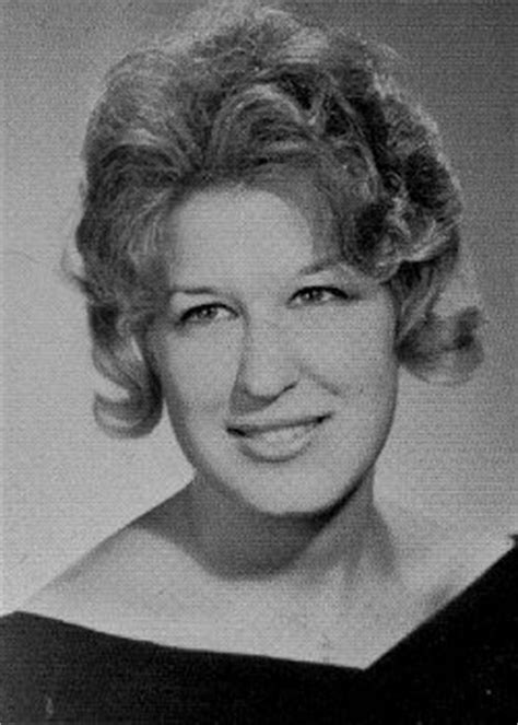 Hair Implants Honolulu Hi 96828 101 Best Images About The Miss M Bette Midler On