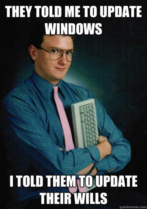 Funny Nerd Memes - funny computer nerd memes image memes at relatably com