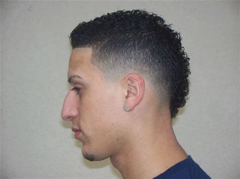 15 Trendy Low Taper, Skin, Comb Over, Fade Haircuts Best Hairstyle Round Face Boy African American Natural Hairstyles Pinterest Wedding For Long Dreadlocks Curly Faces 2016 Crew Hair Style Half Updo Fine New Short Thin And Fat