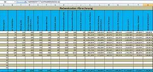 Wer Erstellt Nebenkostenabrechnung : nebenkostenabrechnung excel nebenkostenabrechnung erstellen ~ Michelbontemps.com Haus und Dekorationen
